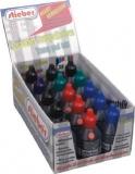 stieber® Nachtränkfarbe ölfrei, 35 ml
