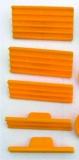 stieber® Typenhalter für stieber® 250, 150, 200, 100
