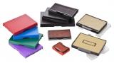 824-7 stieber® Ersatzkissen, Tränkung ölfrei, Farbauswahl
