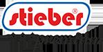 www.stieber-premium.de